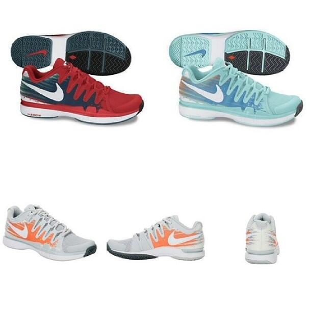 Collezione Nike 2014 - Pagina 2 BbYZUiuIEAAO9ZO