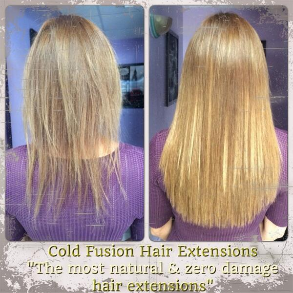 Coldfusionhairextensions Hashtag On Twitter