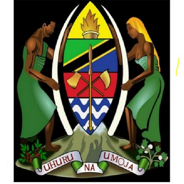 Image result for uhuru na umoja