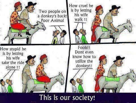 """Alan Garner na Twitteru: """"People will always find a way to criticize you.  http://t.co/MRBw0oi9j4"""""""