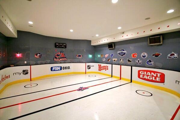 Hockey Porn on ...