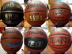 Dunia Basket on Twitter