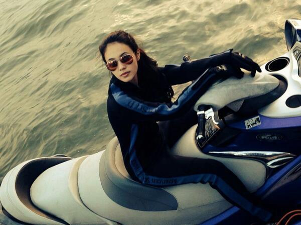 Image Result For Cerita Dongeng Full Movie