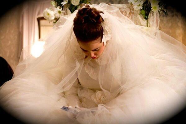 Un matrimonio mandato a monte poco tempo prima del 'fatidico' sì senza giustificazione può costare caro