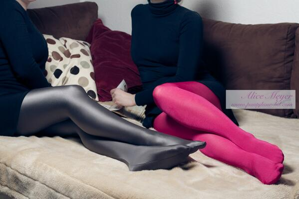 Legwearuk On Twitter Footed Spandex Tights Http T Co Cmo35xer7n
