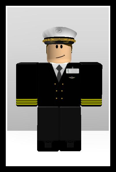 Jeteire On Twitter We Finally Have A Uniform For Our Pilots It