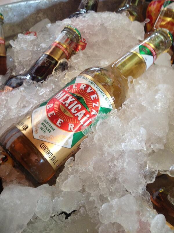 Lista tu #CervezaMexicali en @BeerFestDF http://t.co/95rdabmZVm