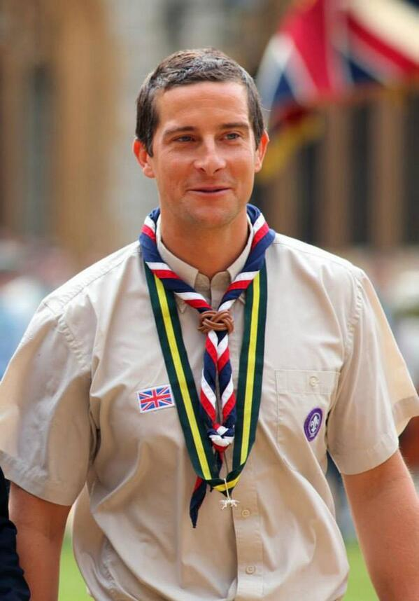 Join. bear grylls xxx images simply magnificent