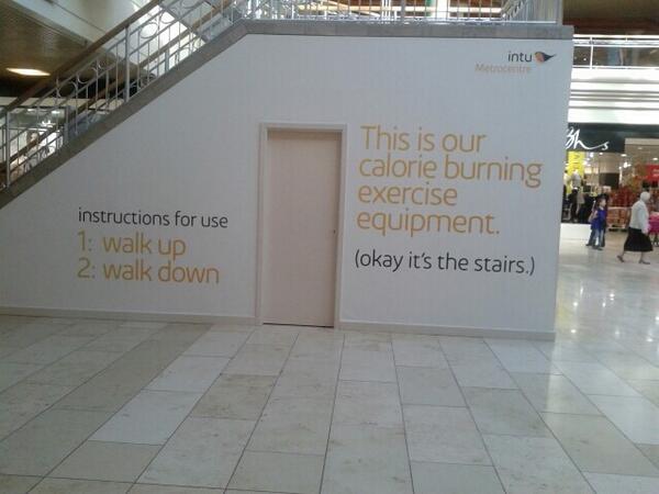 Comunicazione geniale http://t.co/apiM3qEUwE cc @mktsociale #Healthpromotion