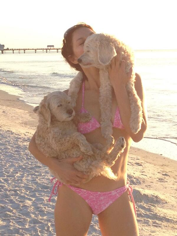 Ashley diane cortez dynastyz nude pics