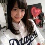 Image for the Tweet beginning: 深川麻衣【乃木坂46】 タイプだったらRT