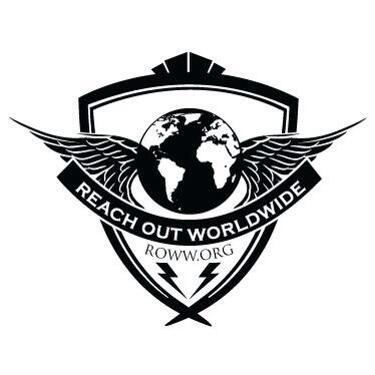 #RIPPaulWalker http://t.co/HwdwStIgOd