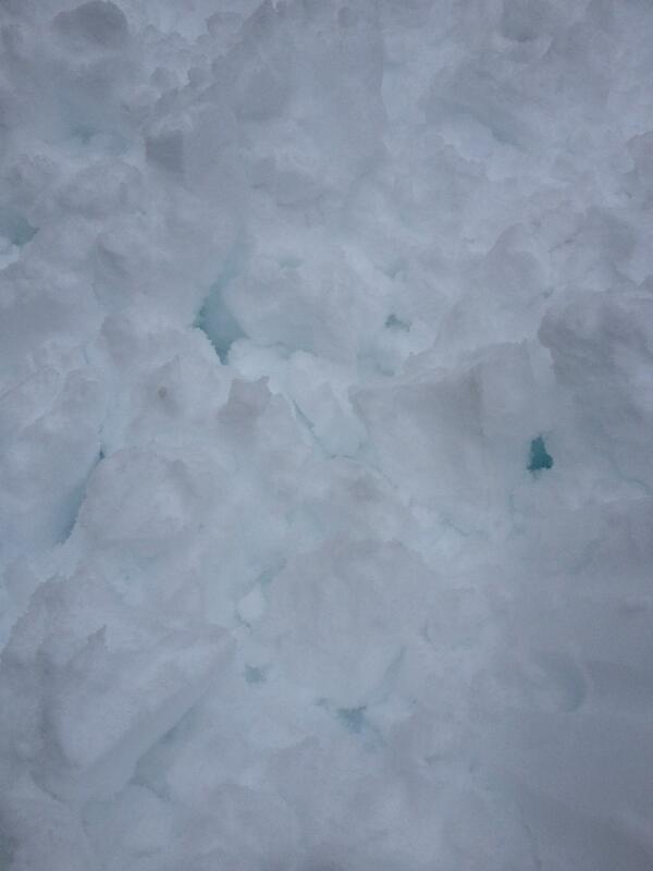 The snow is so white, you can see pockets of blue. #winter #snow #shoveling #wenham #ma #newengland http://t.co/sgOqlksHKz
