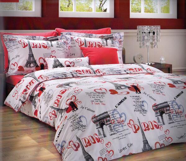 yel on twitter menerima pesanan bed cover keren dalam berbagai ukuran dan semua umur mau sprei lembut disini http t co 13ovrbkuj6