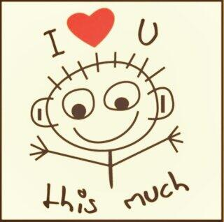 @IamZLicious good.I'm glad I make you smile..your still my girl... http://t.co/1hET0G0kW2