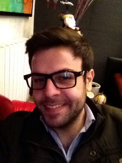 oakley glasses jurgen klopp  meet the oakley junkyard glasses aka the jurgen klopp glasses ;) #kloppo # oakley http://t.co/6zkecfgx2o