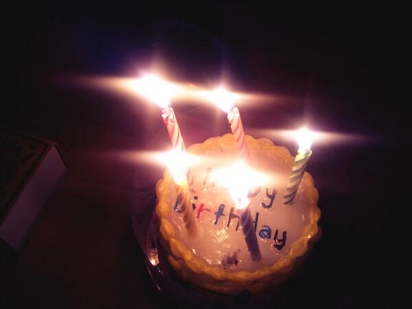 Repetiré mi deseo para que este año se termine de cumplir :) . #deseopara&#39;usté&#39; <br>http://pic.twitter.com/ShnxnPzH80