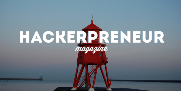 Some awesome articles in the latest edition of Hackerpreneur Magazine http://t.co/cVUhKSgQ19 #startup #growth http://t.co/yoMk1fQ63b