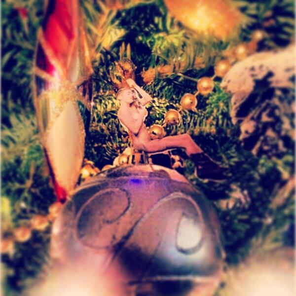 Miley Cyrus Wrecking Ball Christmas Ornament.17 Miley Cyrus Wrecking Ball Ornaments That Are Works Of