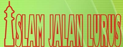 Kolom Islam 4 Indonesia Bangkit