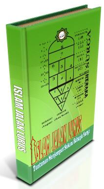 3 Plus Manfaat Buku Islam Jalan Lurus bagi Anda