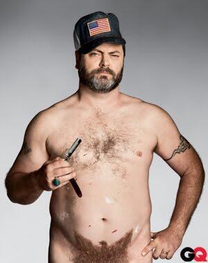 Sexy chloe marie