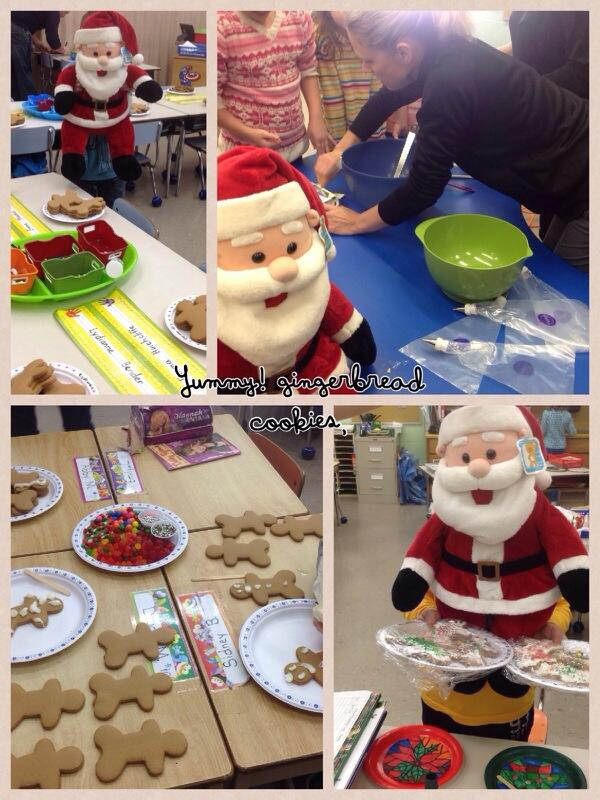 #tvdsbcelebrates Deborah learned pic collage and we made cookies! http://t.co/k2Y0BpfE63