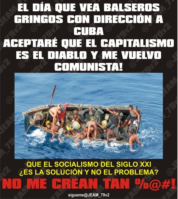 OEA - Dictadura de Nicolas Maduro Bbo2RMDCYAAO2I5