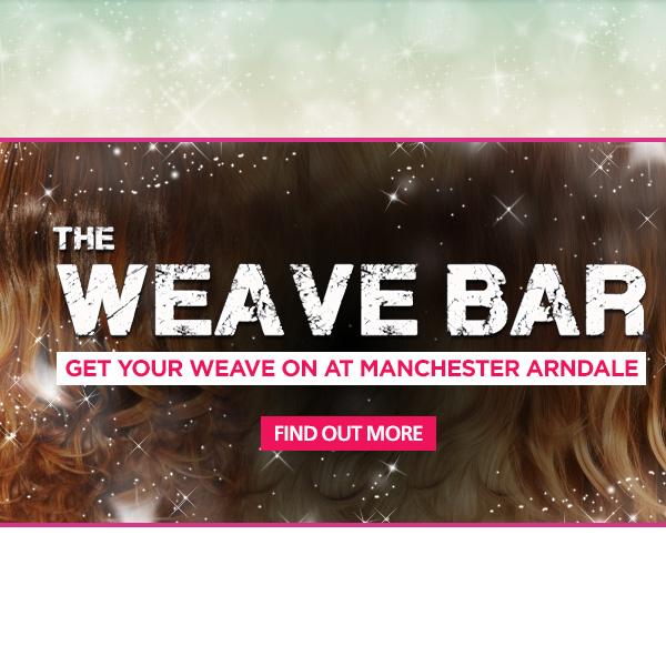 Pauls hair world on twitter get your weave on at our arndale pauls hair world on twitter get your weave on at our arndale centre store price list here httpt6hezzxjhob httptztg5epthji pmusecretfo Image collections