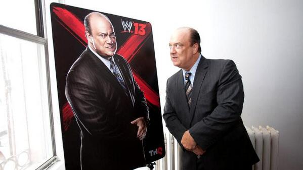 Who won? RT @HeymanHustle: I know some people like to argue with themselves, but this is ridiculous! http://t.co/fzYALfGGFP