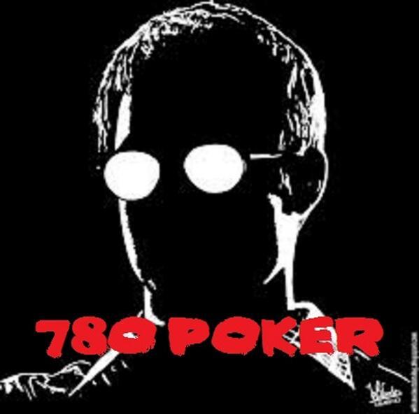 780 Poker