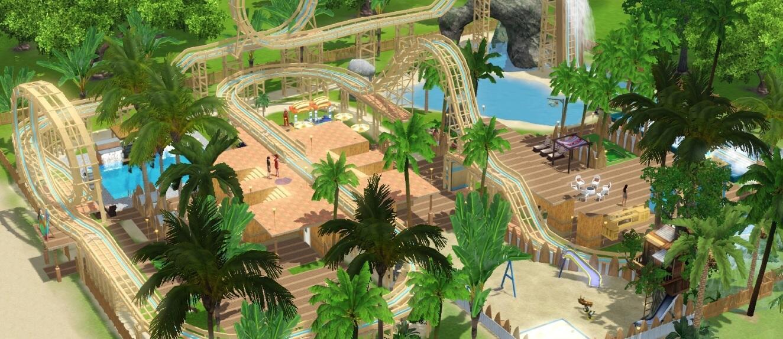 [Descargar]Paradise Park Bbq1mg_CEAEMA2_