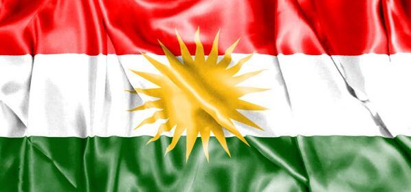 grattis på kurdiska ÖZZ NÛJEN on Twitter: