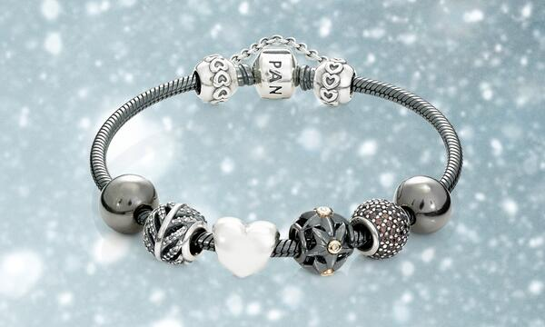 Millie Mackintosh On Twitter L Love My Pandora Bracelet Follow Rt Uk For The Chance To Win Design Charmingtuesday Ad