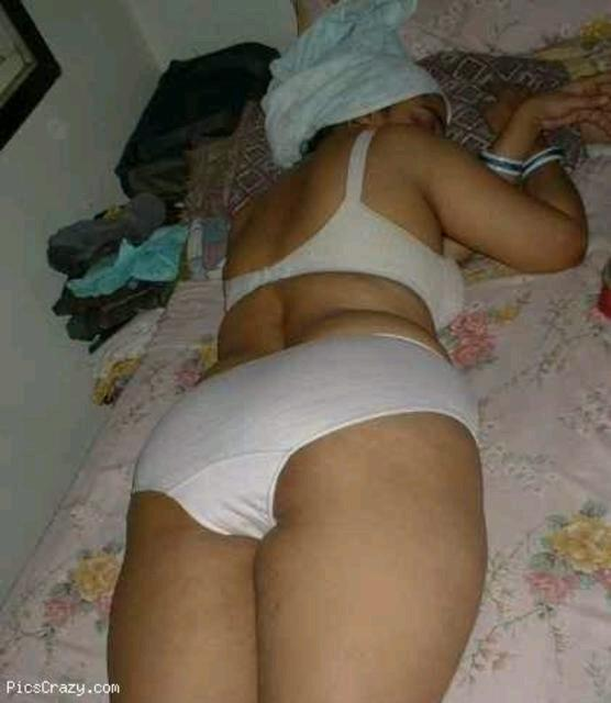 Stopjalanterus™ On Twitter Tante Semok Montok Stw Milf | CLOUDY ...