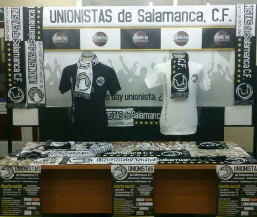 Unionistas de Salamanca C.F. - Página 2 BbyeFPsIUAA0Qyr