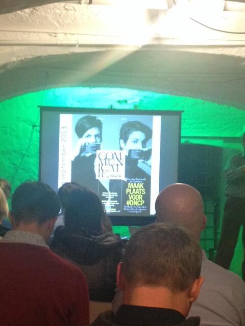 @renataverloop @marije Uw naam wordt genoemd! Bij @contentcafe :-) http://t.co/CTAlyqBEad