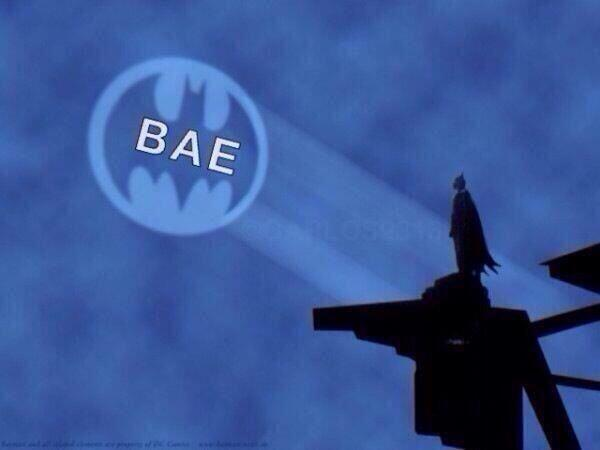 When my girl stops replying I be like http://t.co/oq1EsNyZxu