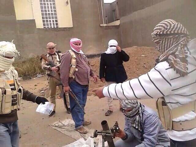 الثورة_العراقية Bc00sVHIMAALiuB