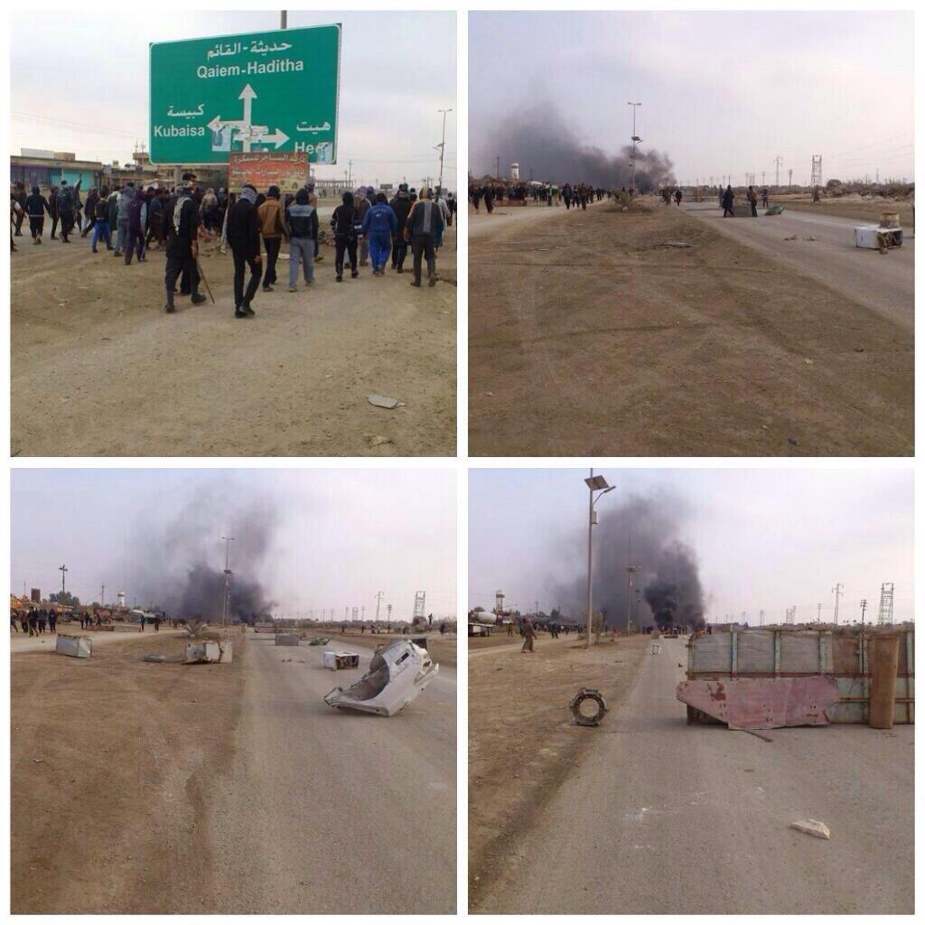 الثورة_العراقية Bc01OY8IMAAyNFL