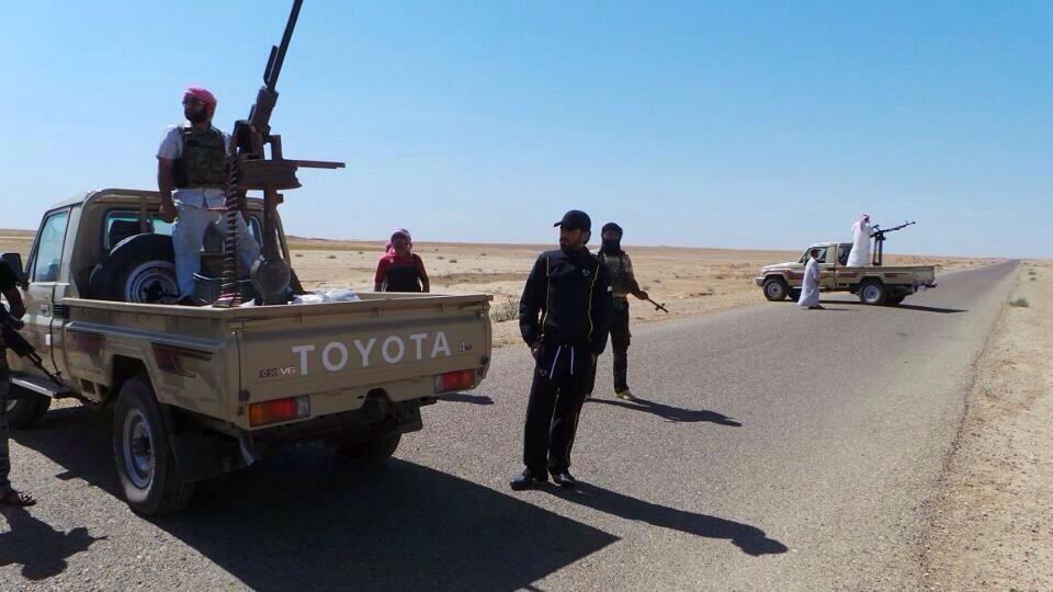 الثورة_العراقية - صفحة 2 Bc05-XCIEAEWHj2