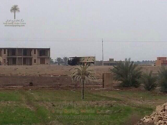 الثورة_العراقية Bc07BSIIcAAeWSo