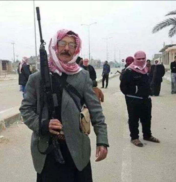 الثورة_العراقية Bc07R5xIMAAVE7A