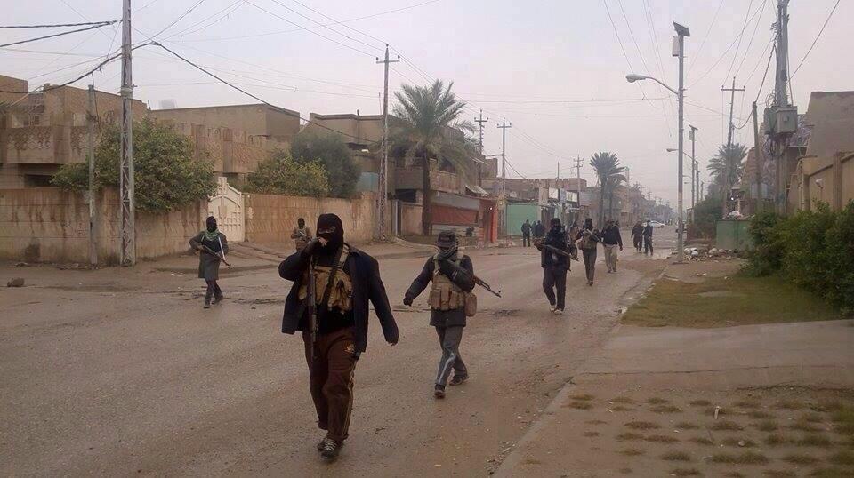 الثورة_العراقية Bc0ITNpIQAArCX7