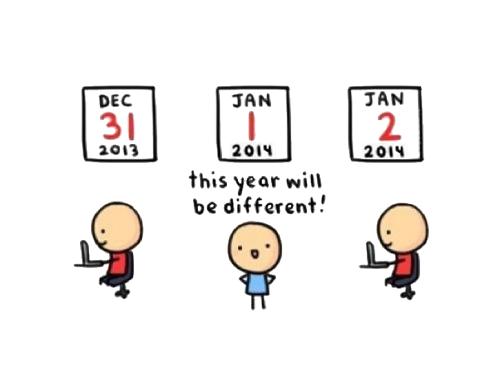 Yup... that's me... http://t.co/4yANRW3ix9