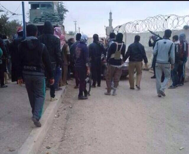 الثورة_العراقية Bc0RogeIYAAMLcs