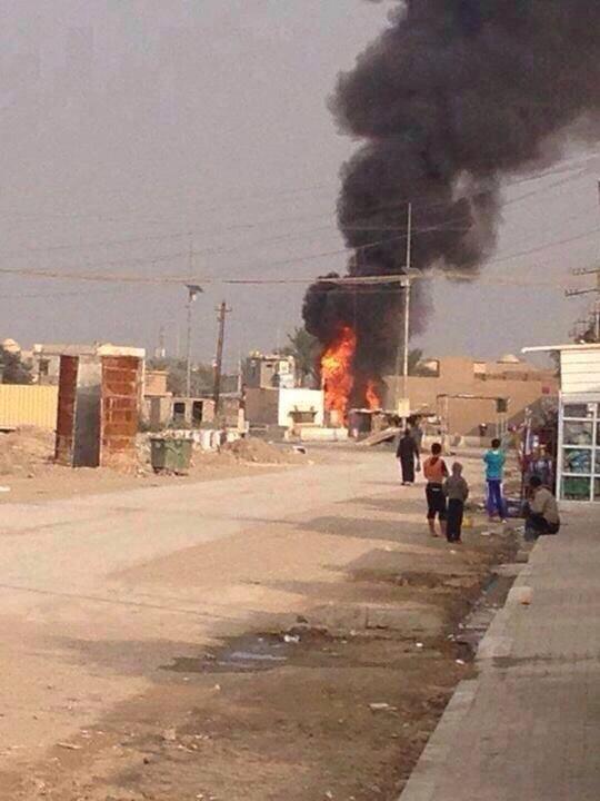 الثورة_العراقية Bc0WJs4IgAAAMgX