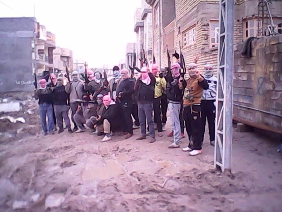 الثورة_العراقية Bc0XUs8IIAAFO6F