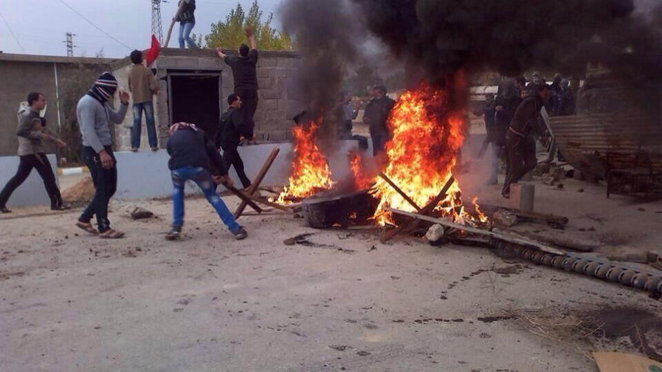 الثورة_العراقية Bc0ddJcIEAE6Arx