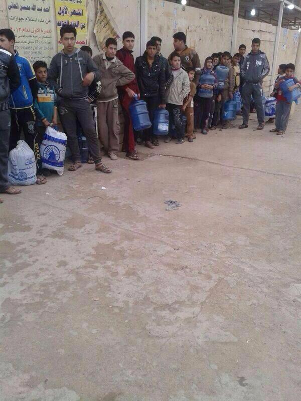 الثورة_العراقية Bc0pQxMIcAAwe7o